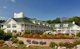 KI Ventuure Resort Hotel