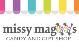 Missy Magoo's