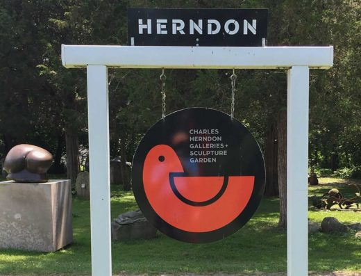 Charles Herndon Galleries