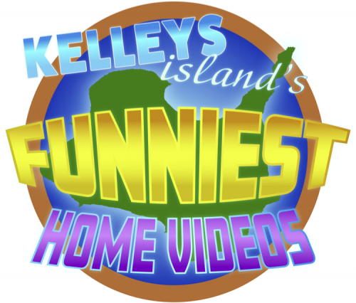 KI's Funniest Home Videos